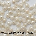 6152 center drilled full drilled button loose pearl 3.5-5.5mm.jpg